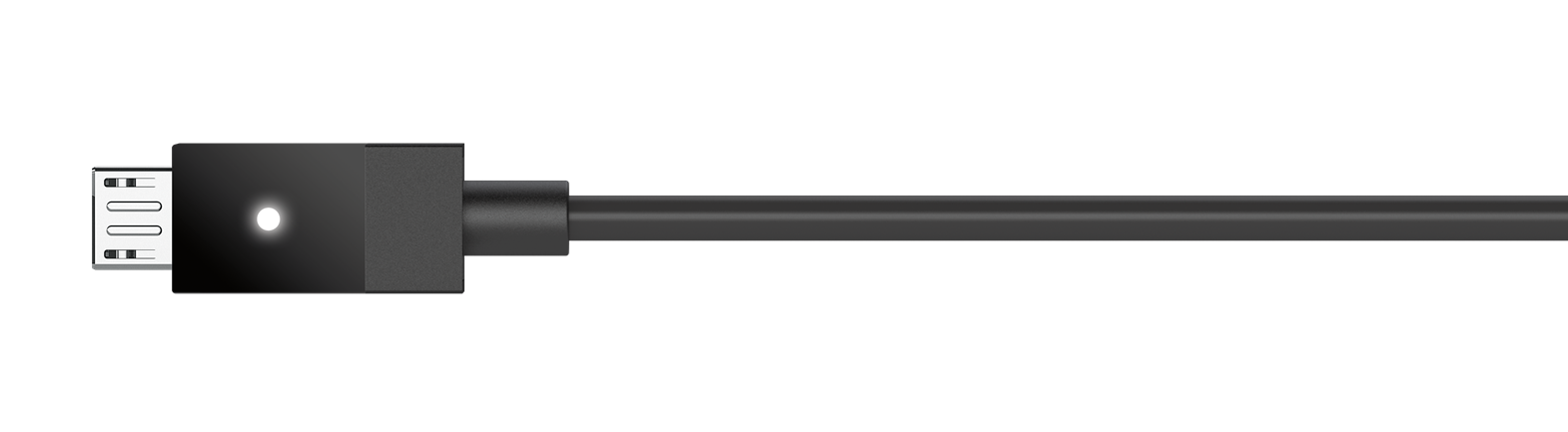 XBOX ONE - Nabíjecí souprava pro ovladač