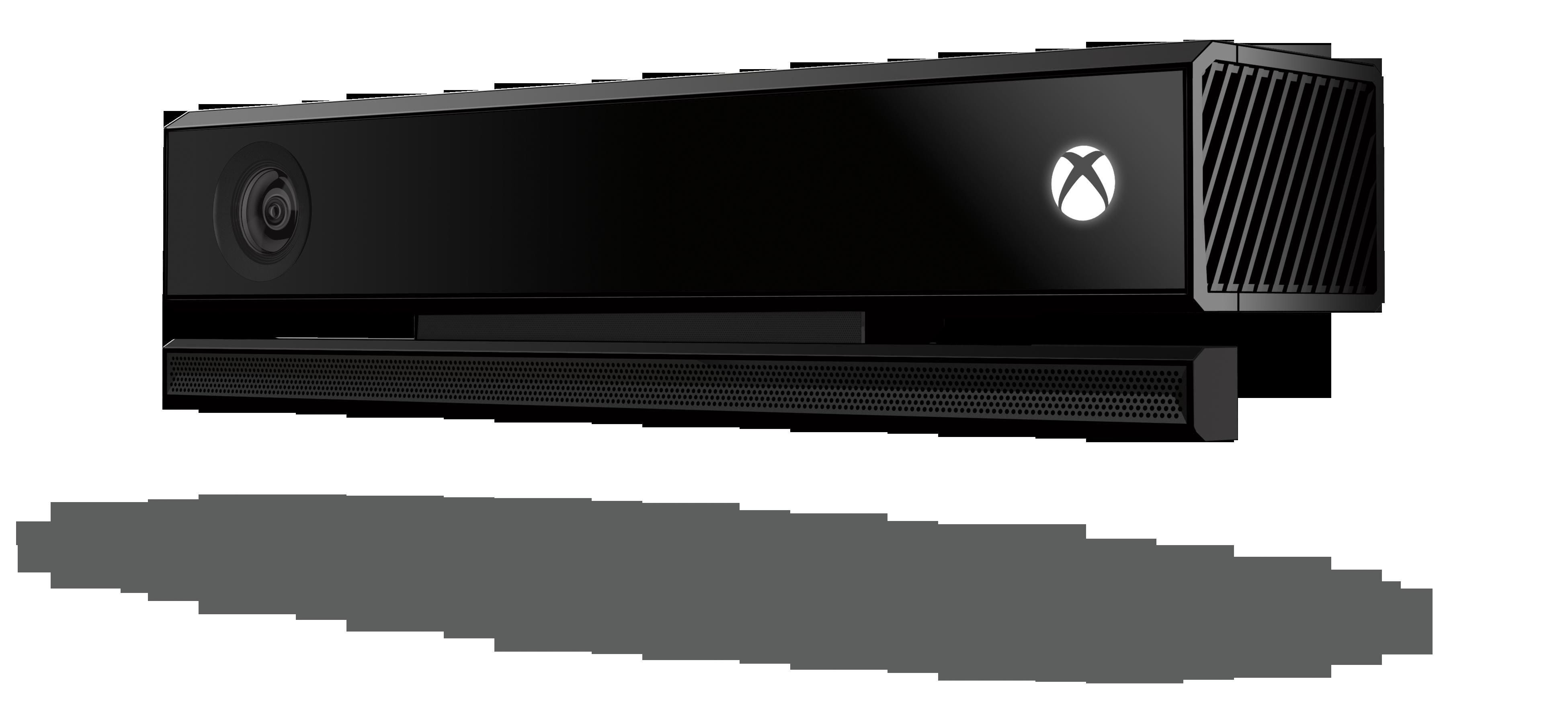 XBOX ONE - Senzor Kinect v2