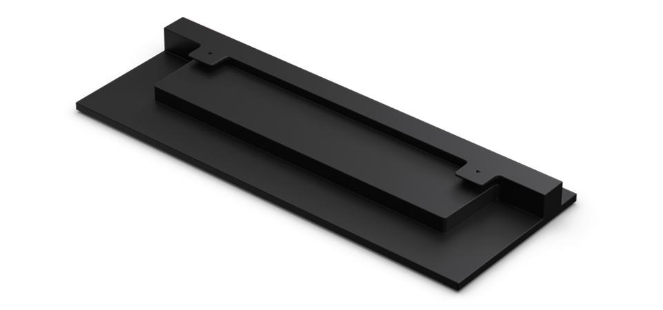 XBOX ONE - Vertikální stojan pro Xbox One S