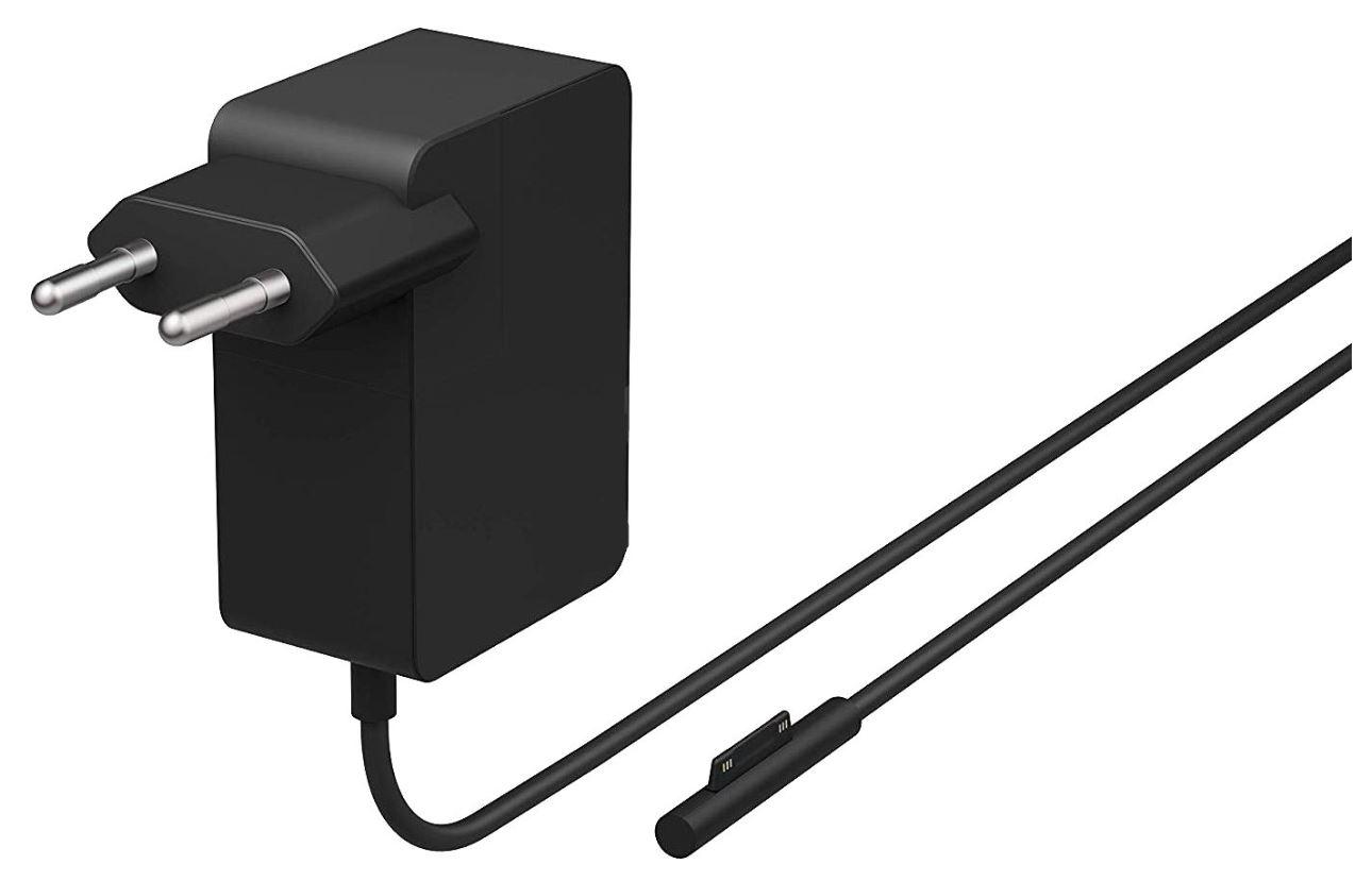 Microsoft Surface 24W Napájecí adaptér, Commercial