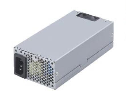 FSP/Fortron Flex ATX FSP180-50FEB, bulk, 180W