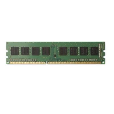 HP 16GB (1x16GB) DDR4-2400 ECC RAM (Z240)