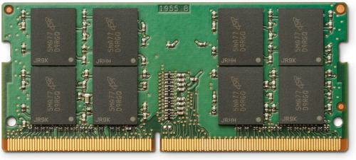 HP 16GB (1x16GB) DDR4-2400 nECC RAM (Z240)