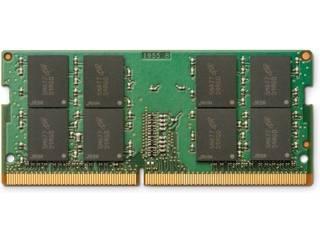HP 8GB (1x8GB) DDR4-2400 ECC RAM (Z240)