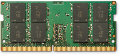 HP 8GB (1x8GB) DDR4-2400 nECC RAM (Z240)
