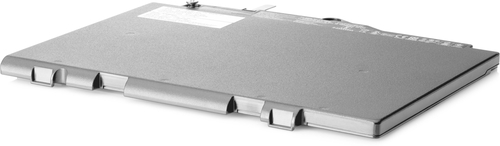 093-001453 - HP ST03XL Rechargeable Battery 820/720 G4