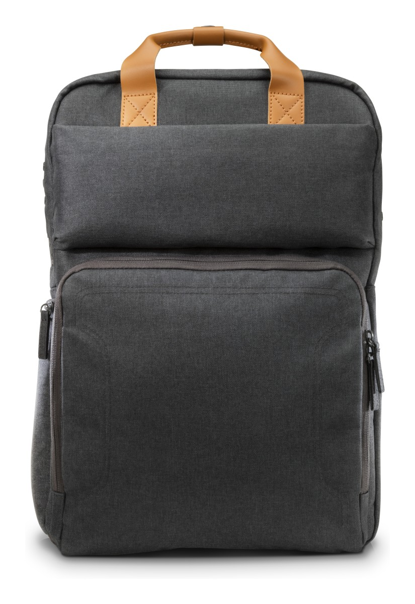 HP 17.3 Powerup Backpack