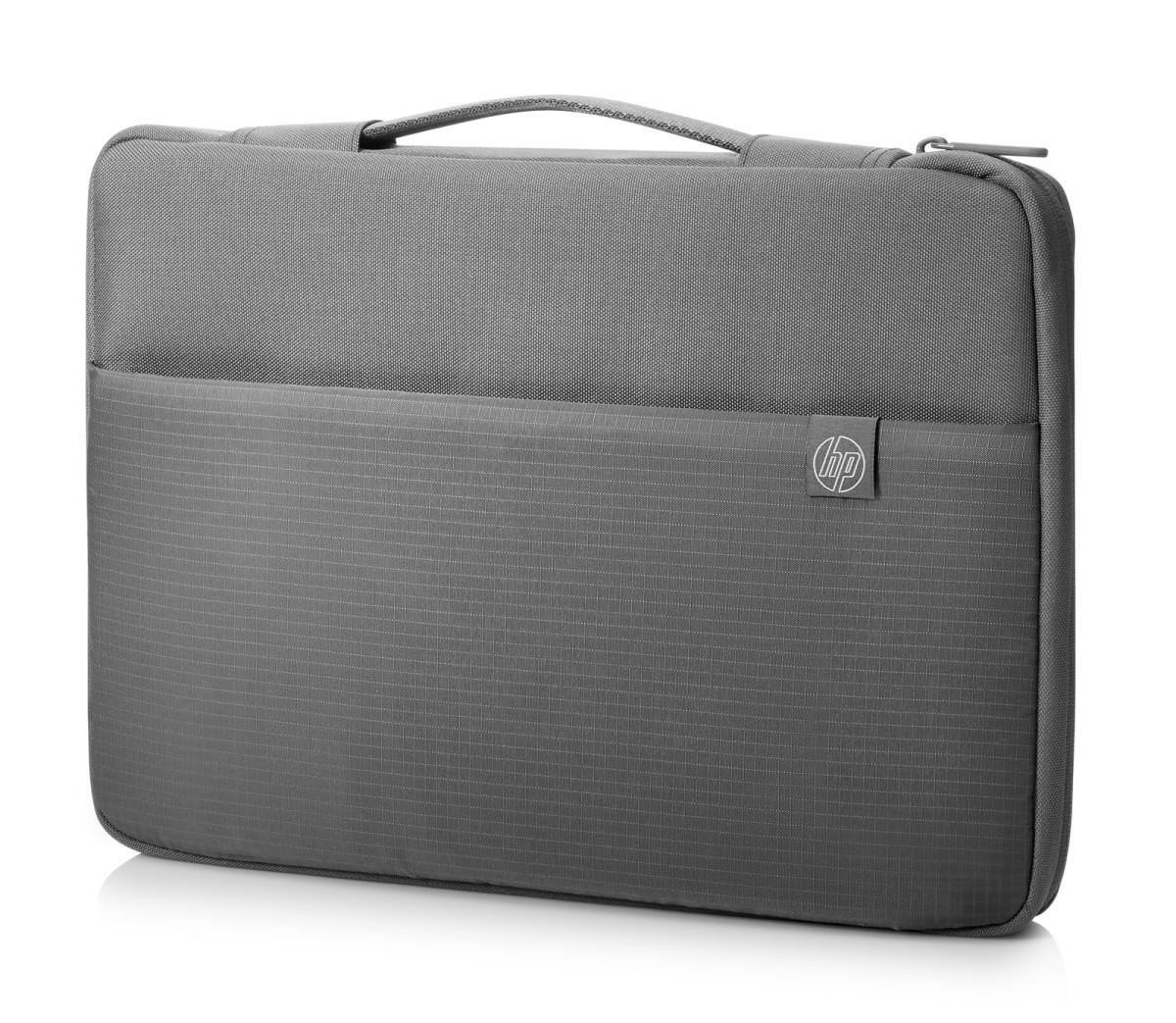 HP 14' Carry Sleeve