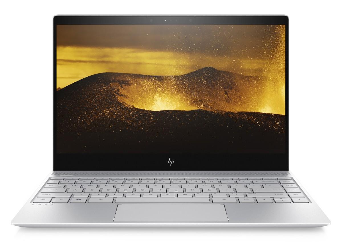 1VB08EA#BCM HP Envy 13-ad013nc i5-7200U FHD/8GB/360SSD/NV2GB/W10- Natural silver