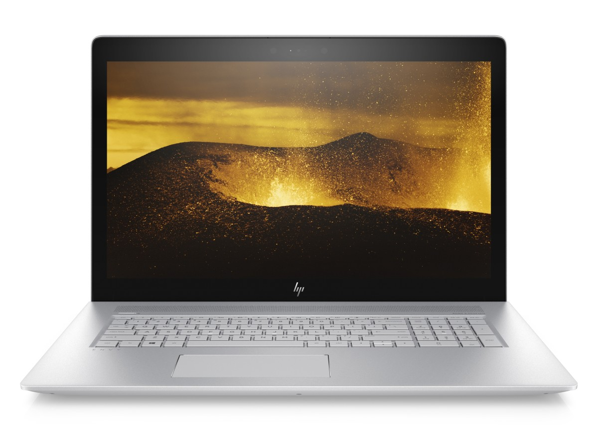 1VN41EA#BCM HP Envy 17-ae011nci7-7500U FHD/16GB/256SSD+1TB/DVD/NV4GB/2RServis/W10- Natural silver