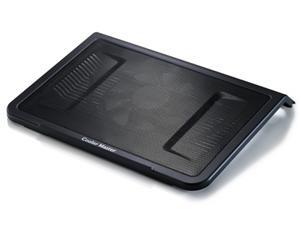 R9-NBC-NPL1-GP chladicí podstavec Cooler Master NotePal L1 pro NTB 7-17'' black, 16cm fan