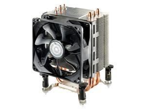 chladič Cooler Master Hyper TX3 EVO - RR-TX3E-22PK-R1
