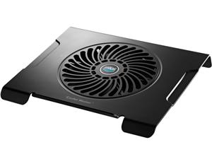 Coolermaster CMC3 pro NTB 12-15