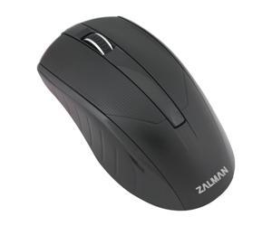Zalman ZM-M100G ,1000DPI, 3tl. USB optická myš