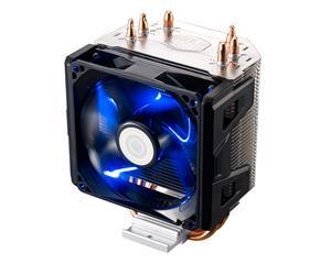 chladič Cooler Master Hyper 103,skt. 2011/1150/1155/1156/1366/775/AM2/AM3/FM1 92mm PWM fan