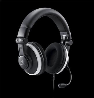 CM STORM CERES-500 herní sluchátka
