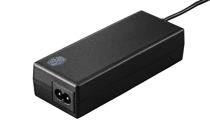 univerzální NTB adaptér MasterWatt 65W