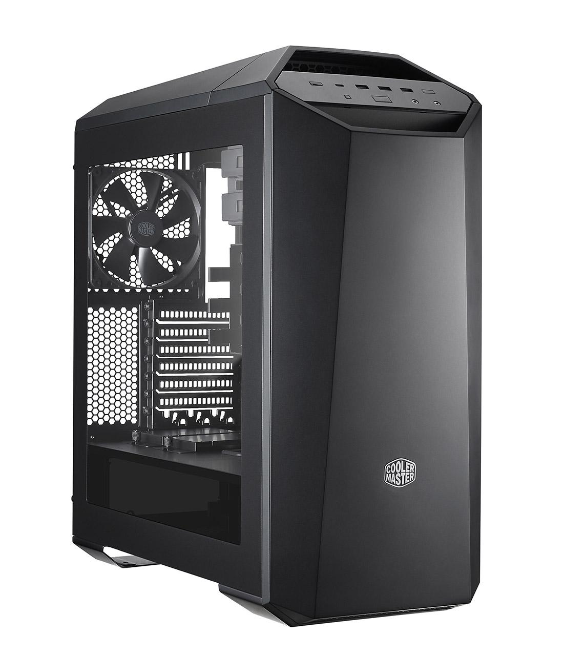 case CoolerMaster MasterCase Maker 5