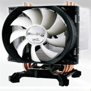 chladič CPU ARCTIC Freezer 13
