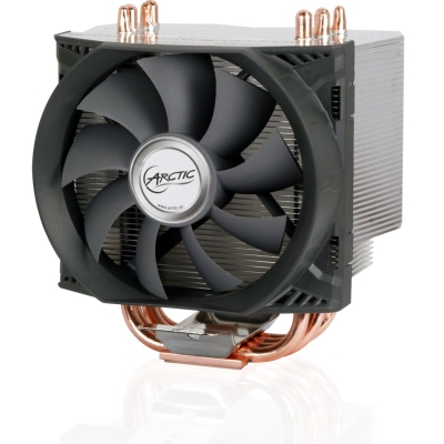 chladič CPU ARCTIC Freezer 13 Continuous Operation