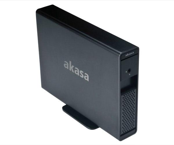 AKASA - Lokstor X31