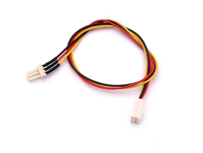 PRIMECOOLER PC-EC1 (3P/3P) Extension Cable