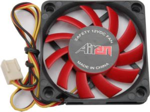 AIREN FAN RedWings60