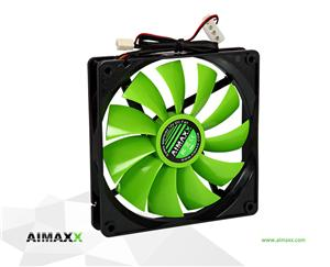 AIMAXX eNVicooler 14 (GreenWing)