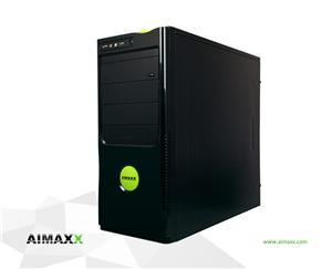 AIMAXX eNVicase One