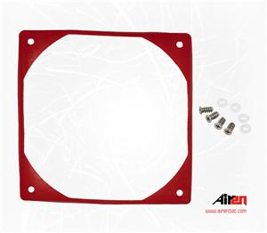 AIREN RedVibes FAN 92 (antivibration fan gasket 92