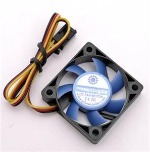 PRIMECOOLER PC-H4010L12H Hypercool