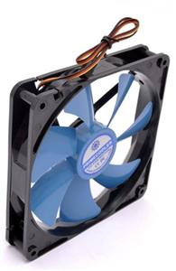 PRIMECOOLER PC-H14025L12H Hypercool
