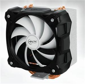 chladič CPU ARCTIC Freezer A30