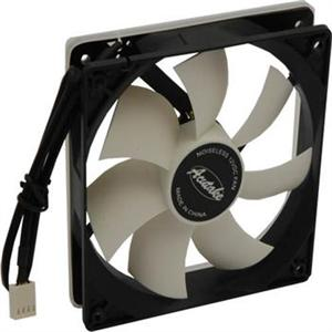 ACUTAKE ACU-FAN120 PRO PWM (White Wing Fan Profess