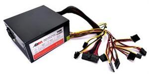 AIREN POWER AIREN-PSU500W (počítačový zdroj)