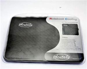 DarkNoteCool Maxi ACUTAKE ACU-DarkNoteCool Maxi 300*420mm