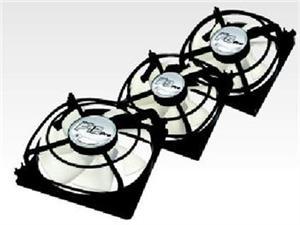 ARCTIC Fan F8 PRO Low Speed