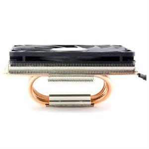 SCYTHE SCBSK-2100 Big Shuriken 2 Rev. B CPU Cooler