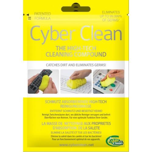 Cyber Clean Home&Office Sachet 80g (46197) - 46197