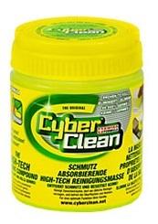 Cyber Clean Home&Office Medium Pot 500 gr. - CYBERPOT500