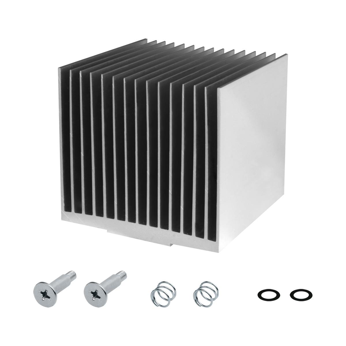 chladič CPU ARCTIC Alpine M1-Passive Socket AM1