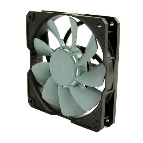 SCYTHE SM1225GF12SH-P Grand Flex 120 PWM fan