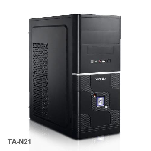 ACUTAKE VENTO TA-N21 Second Edition