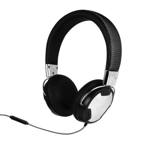 ARCTIC P614 premium supra aural headset with micro - HEASO-ERM46-GBA01