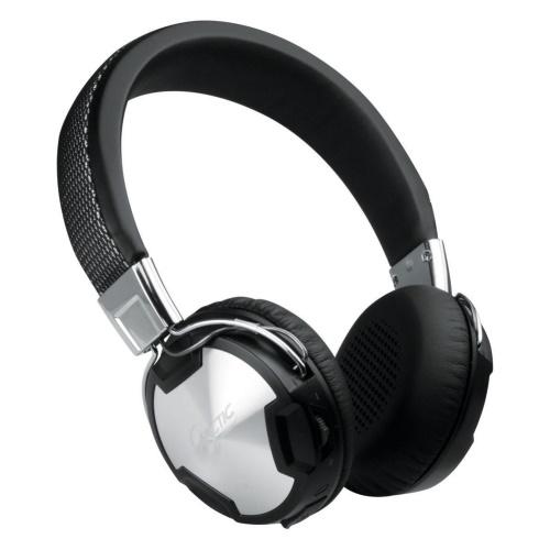 ARCTIC P614BT premium supra aural bluetooth headset - HEASO-ERM47-GBA01