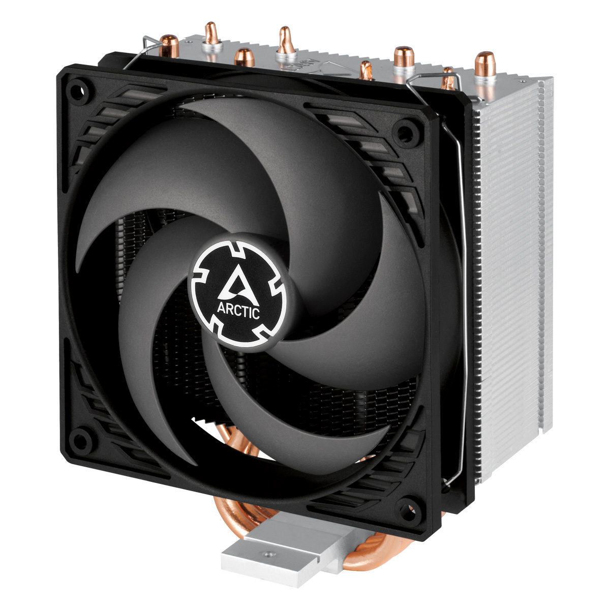 ARCTIC Freezer 34 CO - Tower CPU Cooler