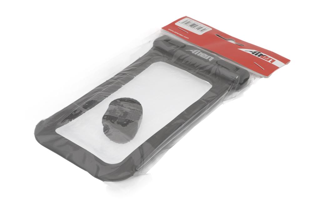 AIREN AiProof AP-003 BLACK Podvodní pouzdro pro mobilní telefony