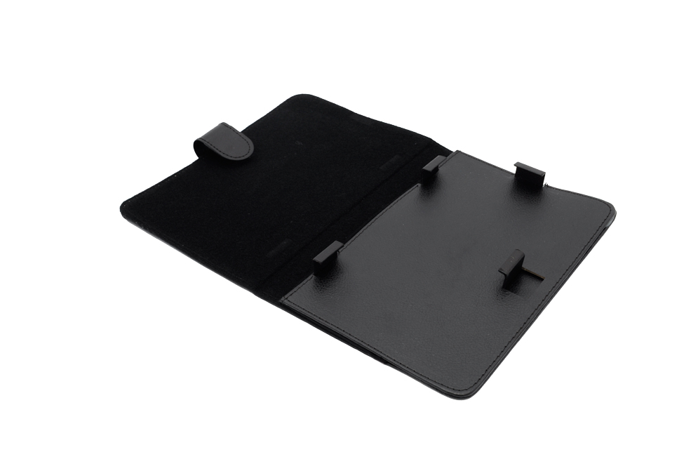 AIREN AiTab Leather Case 5 7'' BLACK