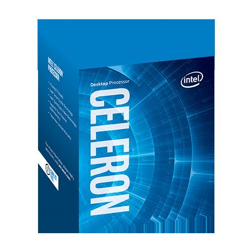 CPU Intel Celeron G3950 BOX (3.0GHz, LGA1151, VGA)