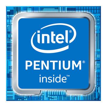 CPU Intel Pentium G6400 BOX (4.0GHz, LGA1200, VGA)